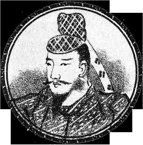第22代清寧天皇